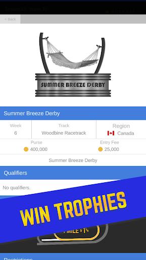 Turf Dynasty: Horse Racing 2.57 de.gamequotes.net 5