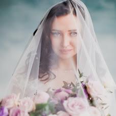 Wedding photographer Mark Lukashin (Marklukashin). Photo of 09.01.2018