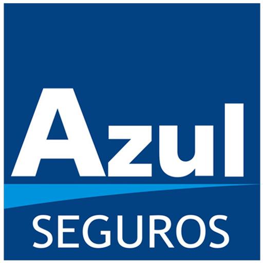 Azul Seguros – Auto e Residencial