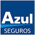 Azul Seguros – Auto e Residencial download