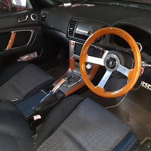 レガシィツーリングワゴン BP5 GT-スペックB 前期のカスタム事例画像 310tomoさんの2020年08月28日11:18の投稿