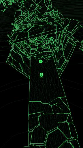 DriftOn screenshot 11