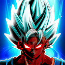Super Saiyan Go 1.2 APK Download