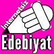 Edebiyat Soru Bankası İnternetsiz Download for PC Windows 10/8/7