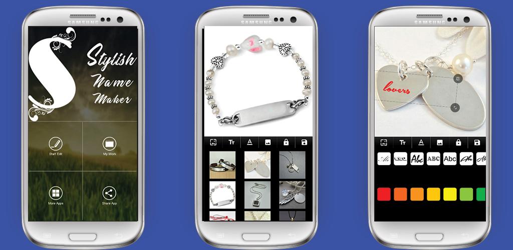 Image result for Photo Heart Locket app