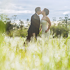 Wedding photographer Nicholas Adiputra Winanda (adiputrawinanda). Photo of 22.11.2016