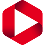 Magti TV Play (338)Magticom-5.0.29