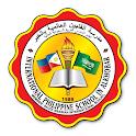 International Philippine School in Alkhobar icon