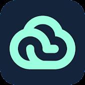 Tải Cloud Music miễn phí