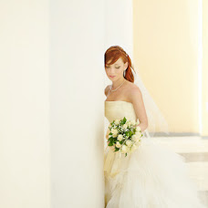 Wedding photographer Aleksey Pedan (alexpedan). Photo of 06.02.2013