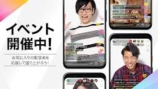 Rakuten LIVE(楽天ライブ)-ライブ配信アプリのおすすめ画像4