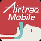 Airtraq Mobile