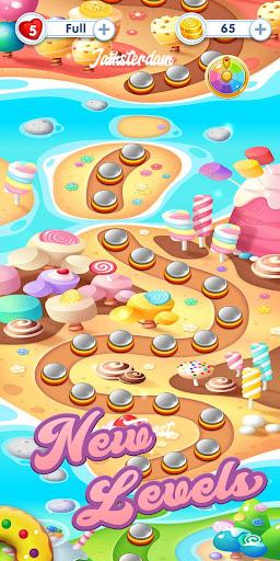 Kwazy Cupcakes apktram screenshots 1