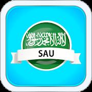 News Saudi Arabia Online