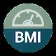 Best BMI Chart - Free BMI Calculator Chart Download on Windows
