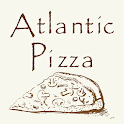 Atlantic Pizza icon