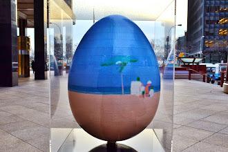 Photo: #Egg68 #TheBigEggHuntNY