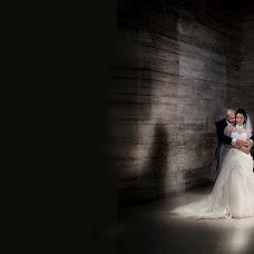Wedding photographer Iuri Niccolai (niccolai). Photo of 23.08.2015