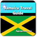 Jamaica Travel Guide icon