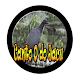 Canto O do Jacu Download on Windows