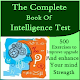 Intelligence Test for PC-Windows 7,8,10 and Mac