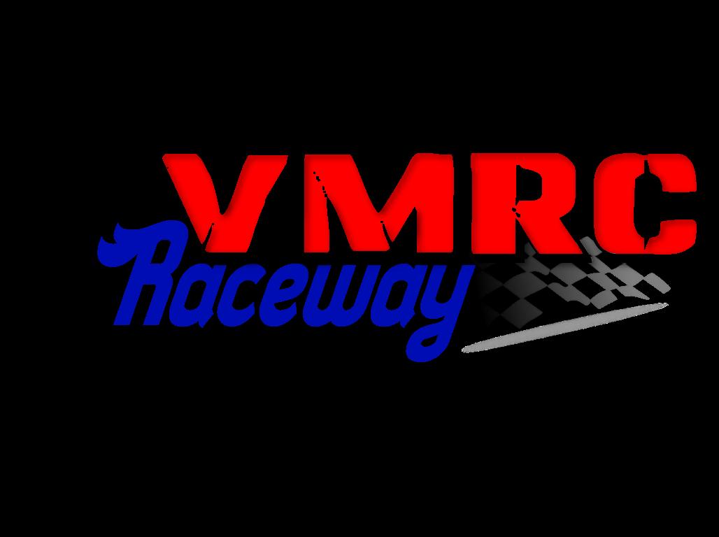 vmrc_logo_0509.png