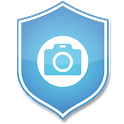 Camera Block Free - Anti spyware & Anti malware icon