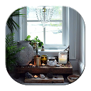 Feng Shui Decorating Ideas APK