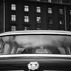 Wedding photographer Stas Khara (staskhara). Photo of 04.10.2018