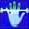 Palm Reader Scan Your Future
