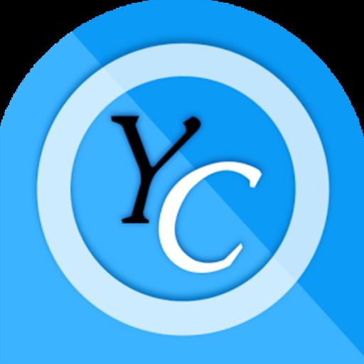 YouCode NY