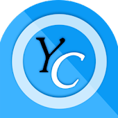 YouCode - Law Library App for New York