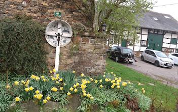 Photo: Village de Heilrimont