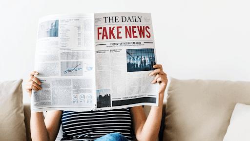 Actualités et Articles