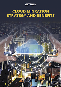Step-By-Step Approach of Cloud Migration Strategy, Considerations, Best Practices and Benefits