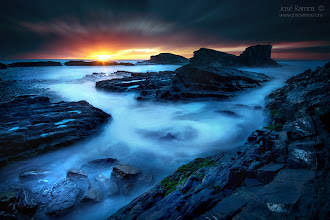 """Photo: """"Lost in The Dance"""" 