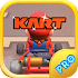 Tips Mario Kart Guide