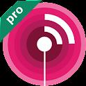 RadiOom Pro icon