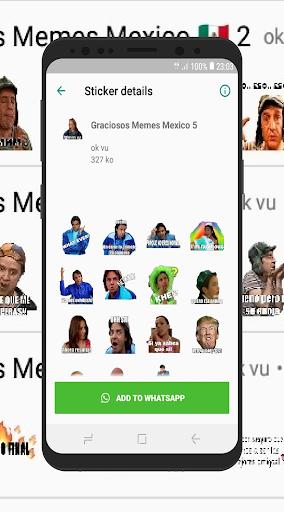 1210 Mejores Imagenes De Memes Chingones En 2020 Gracioso