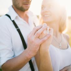 Wedding photographer Denis Ivakhnin (hflab). Photo of 07.07.2018
