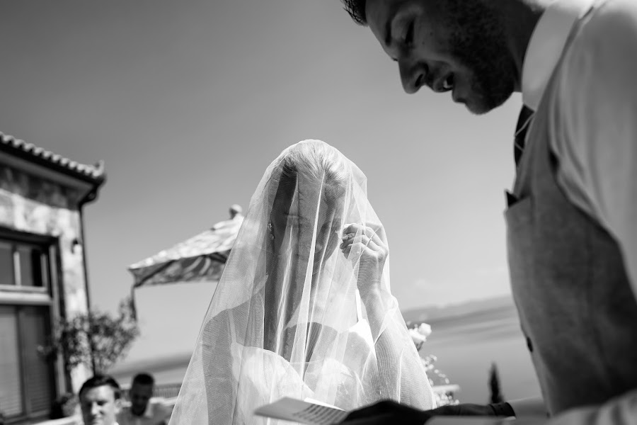 Wedding photographer Marius dan Dragan (dragan). Photo of 31.08.2017