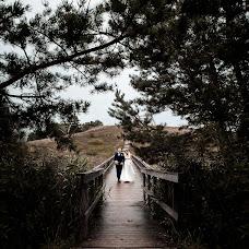 Wedding photographer Jūratė Din (JuratesFoto). Photo of 19.11.2018
