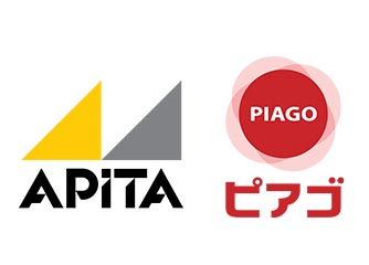 Apita Piago
