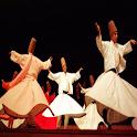 Kashmiri Sufi and Folk Songs icon