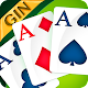 Gin Rummy Download for PC Windows 10/8/7