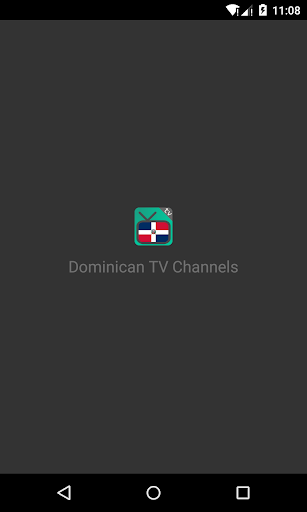 Dominican Republic TV Channels