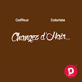 Changez d'Hair