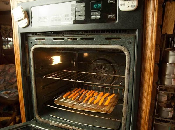 Place in the preheated oven and bake for 30 to 40 minutes, or until...