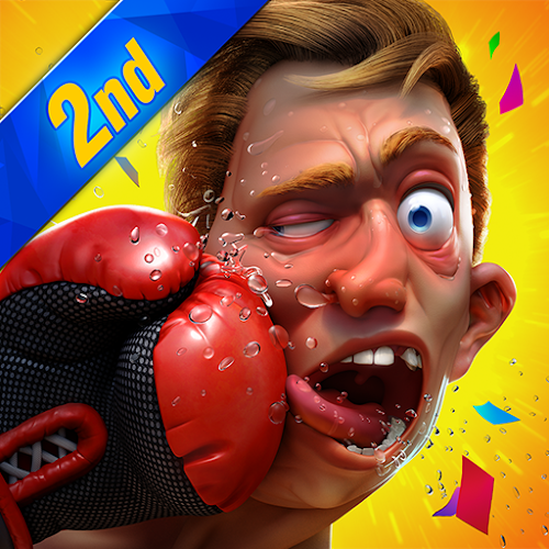 Boxing Star 2.3.0