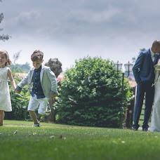 Wedding photographer Patrick Iven (PatrickIven). Photo of 26.09.2015